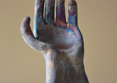 MAGIC-HAND-